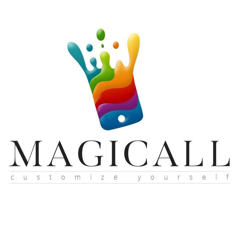 Franchising Magicall Magicall